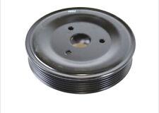 OEM Mopar Engine Water Pump Pulley 68046027AA Chrysler Jeep Dodge 2.0 2.4 07-20