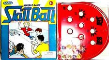 BRAND NEW SCHYLLING SKILL BALL MARBLE GAME EXCELLENT