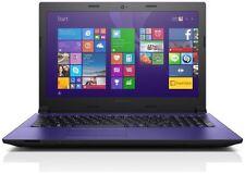 Lenovo IdeaPad PC Laptops and Netbooks