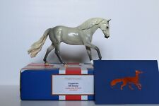 Copperfox Limited Prize Model Glossy Lakeview Prince (1 of 9)