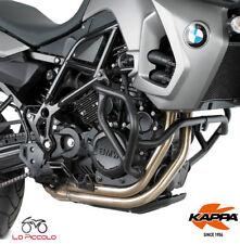 KAPPA GIVI PARAMOTOR TUBULAR KN690 BMW F 700 GS 2013 2014 2015 2016 2017