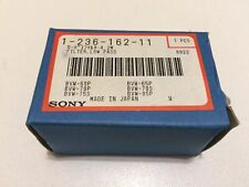 SONY FILTER, LOW PASS 1-236-162-11 For Betacam Machines