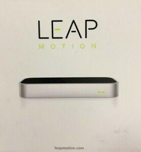 Leap Motion Controller LM-010