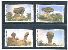 THAILAND 2007 Pa Hin Ngam National Park CV $ 2.20