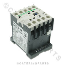 CO112 GENUINE LINCAT PART FOR FRYER GRIDDLE WATER BOILER CONTACTOR / RELAY C0112
