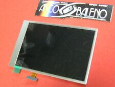 DISPLAY LCD per ALCATEL ONE TOUCH OT 990 990D Nuovo Monitor INVIO TRACCIATO
