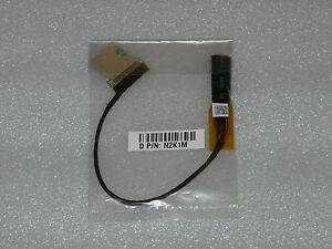 BRAND NEW GENUINE DELL LATITUDE 13 VOSTRO V13 LCD LED CABLE N2K1M 0N2K1M
