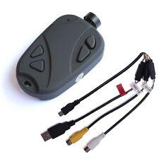 Mini DV 808 #16 V3-D Sport Camera HD 720P Camcorder H.264 DVR Video Recorder New