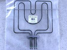 Kleenmaid Oven Knobs-Element 1000+1200W Suit OMF6010, OMF6012, OMF6011