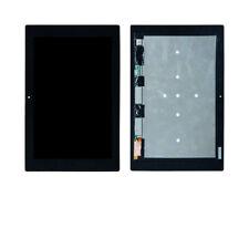 LCD DISPLAY TOUCH SCREEN For Sony Xperia Z2 SGP561 SGPG512/ Z SGP311 SGP311U1/B