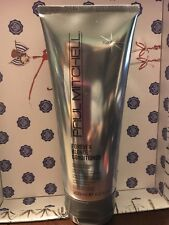 PAUL MITCHELL FOREVER BLONDE CONDITIONER 6.8oz NEW