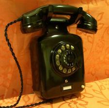 W48 Telephone Telefon Wandtelefon SIEMENS  W48 3.54 Top!
