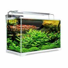 Dynamic Power Starfire Glass Aquarium Fish Tank 39 L (AQ-FT35L)