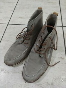 Lacoste Boots size UK 11