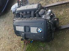 2009-2011 BMW E90 E92 E91 E93 328i 328 N51 engine motor original 70K mile