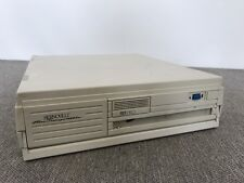 Iomega Bernoulli 90 Pro Mac Transportable Drive B190TM