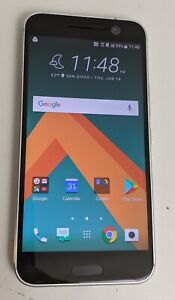 HTC 10, 32GB - (T-MOBILE), WORKS, PLEASE READ!!