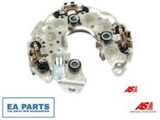 Rectifier, alternator AS-PL ARC6060