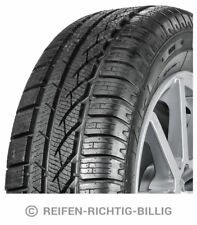 Runderneuert Winterreifen 195/65 R15 95T RE King Meiler WT 81 XL