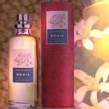 Florascent Aqua Aromatica REGIA ClassicCollection Naturparfum EdT natürl. Inhalt