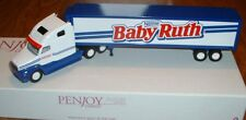 Nestle Baby Ruth Candy '01 Penjoy Truck