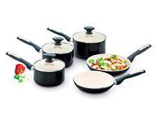 Greenpan Sofia Poêles et casseroles pour induction en Céramique Avec...