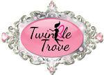 Twinkle-Trove