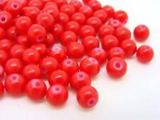 Gemstone Round Jewellery Making Craft Beads