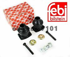 New! Mercedes 250S Febi Bilstein Other 04945 1083300275