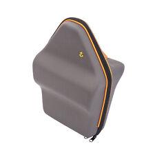 Atomik Radio Bag for Spektrum Dxe, DX6, DX7, DX8 Gen 2, and DX9 RC Transmitters