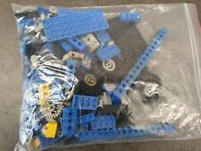 ☼ TOP ☼ Lego Technic 854 ☼ Go Kart aus 1978 ☼ TOP Komplett