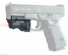 Laser Sight for Glock Gen 3 & 4 Full Size & Compact Pistols 17 19 20 21 22 23 35