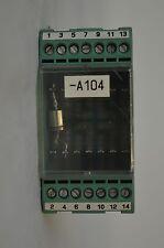 Phoenix Contact Elektronikgehäuse EMG 37-B7 (Nr. 2947064) (2.041)