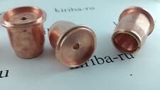 Copper P60 Quad drop-in Surefire 3P, 3R, 6, 6P, 6PD, 6PL, 6R, 6Z, 7Z, 9P, 9Z, C2