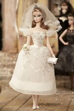 Barbie Silkstone Fashion Model Collection Principessa Doll by Robert Best