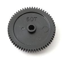 Team Associated RC Car Parts Spur Gear/Drive Cup 60T 21035