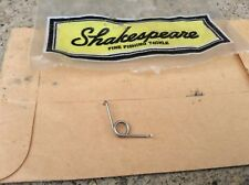 Nos Shakespeare 2201-035,2400-035,41/35 Reel Bail Spring 79-67-0161-01