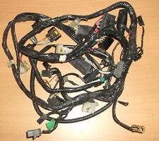 KAWASAKI zrx1200s ZRT20A Mazo de Cables Cableado Principal
