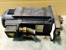 Okuma Servo Motor BL-H201E-12S Machine Cnc Milling Vmc Blh201e12s