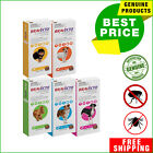 BRAVECTO 1 Chew for Dogs 3 months Flea and Tick treatment Shipping FREE
