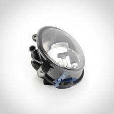 Front Left Side Halogen Fog Light Lamp For AUDI A6 S6 Allroad Quattro C6 S8