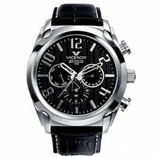 Reloj Viceroy 40347-55 hombre Multifuncion