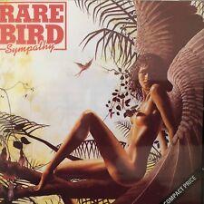 Sympathy by Rare Bird (CD, Apr-1990, EMI)