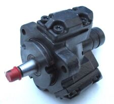 REMAN Fuel Injection Pump LANDROVER FREELANDER 2,0 Td4 / ROVER 75 0445010011