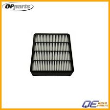New Lexus SC300 Toyota 4Runner Supra Tacoma Air Filter OPparts 12851038