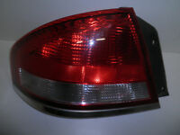 Ford Falcon BA XR6-XR8 tail light LEFT HAND
