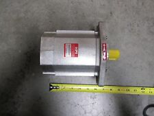 HPI HYDRAULIC PUMP P3AAN3050HA20A02N # 012-752219 NEW