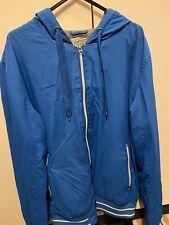 Primark Jacket Blue Small / Medium