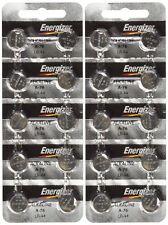 Energizer 1.5 V Alkaline Coin Battery - 20 Count