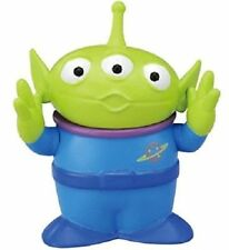 Metal Figure Collection MetaColle TOY STORY ALIEN Diecast Figure TAKARA TOMY NEW